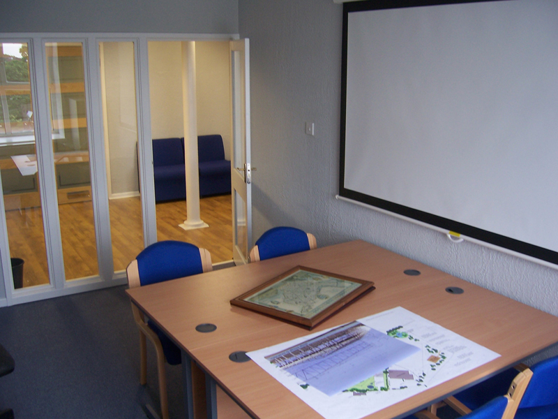 Office space 494 sq ft offices macclesfield from 23 for 100 sq ft room