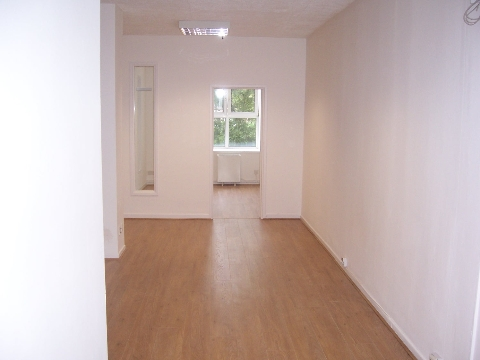 Offices to let in macclesfield office space to rent in for 100 floors 3rd floor