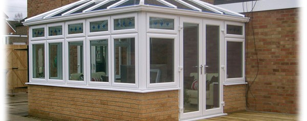 landscaping cheshire extension